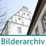 Bilderarchiv